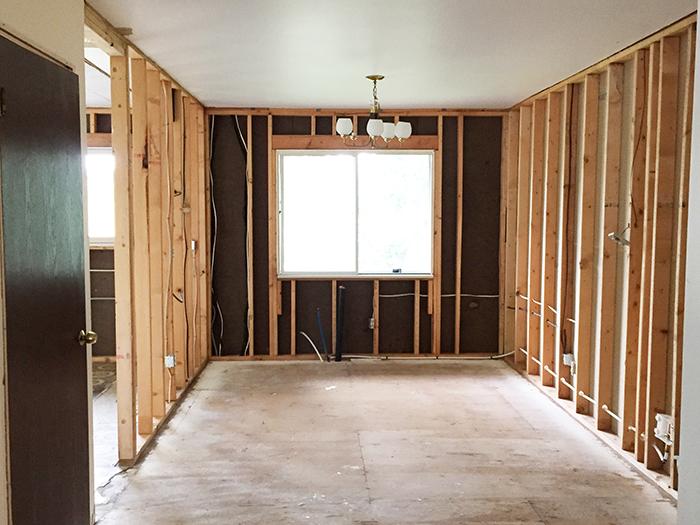 Asbestos-removal-cost